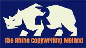 RhinoCopyWritingTraining_RinoOnly-01